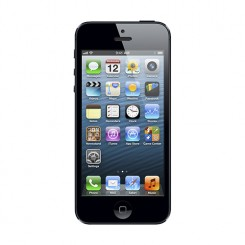 Apple - iPhone 5 16GB