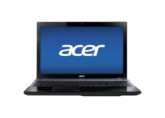 "Acer - Aspire 15.6"""