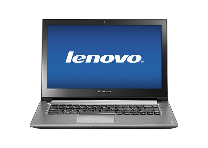 """Lenovo - IdeaPad 14"""""""