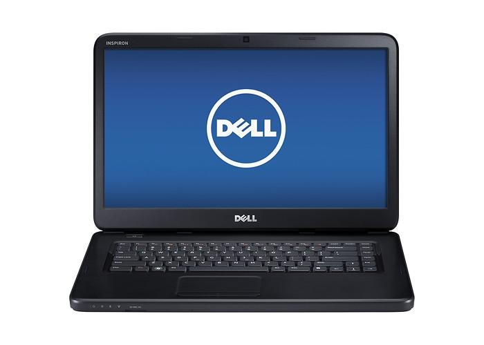 """Dell - Inspiron 15.6"""""""
